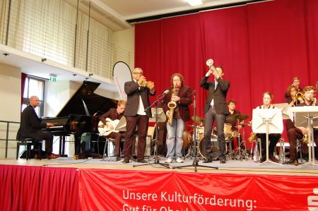 Brandenburg 12