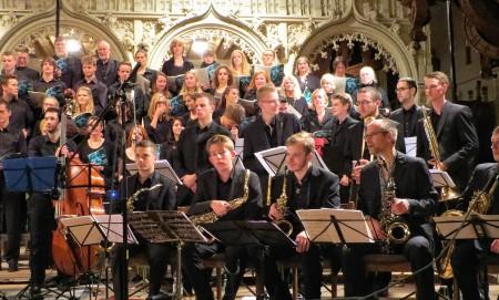 Konzert Dom Schleswig